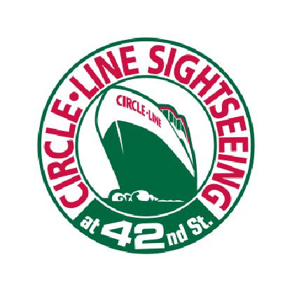 73_CircleLine-01.png