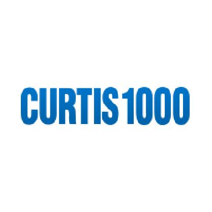 75_Curtis1000-01.png