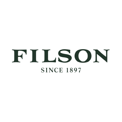 77_Filson-01.png