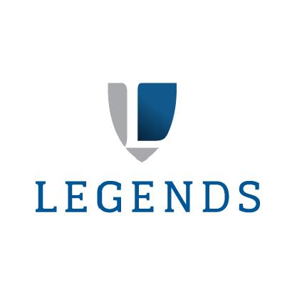 80_Legends-01.png