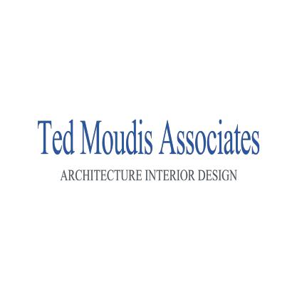 85_TedMoudis-01.png