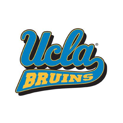 85_UCLA-01.png