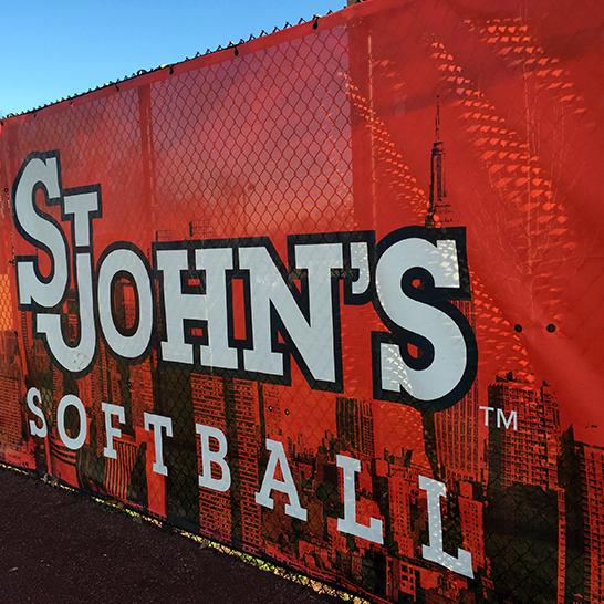 StJohns_SoftballFieldthumbnail.jpg