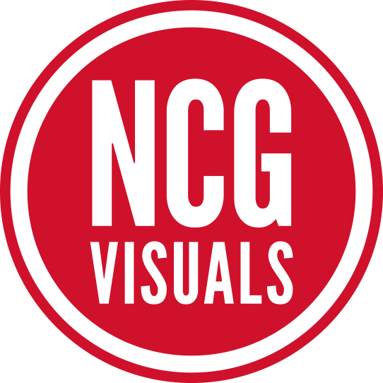 NCG Visuals