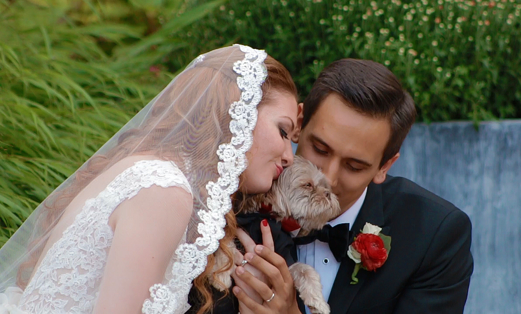 xavier nicole passionate wedding videography for detroit u0026 grand