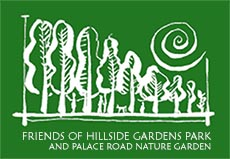 Friends of Hillside Gardens.jpg