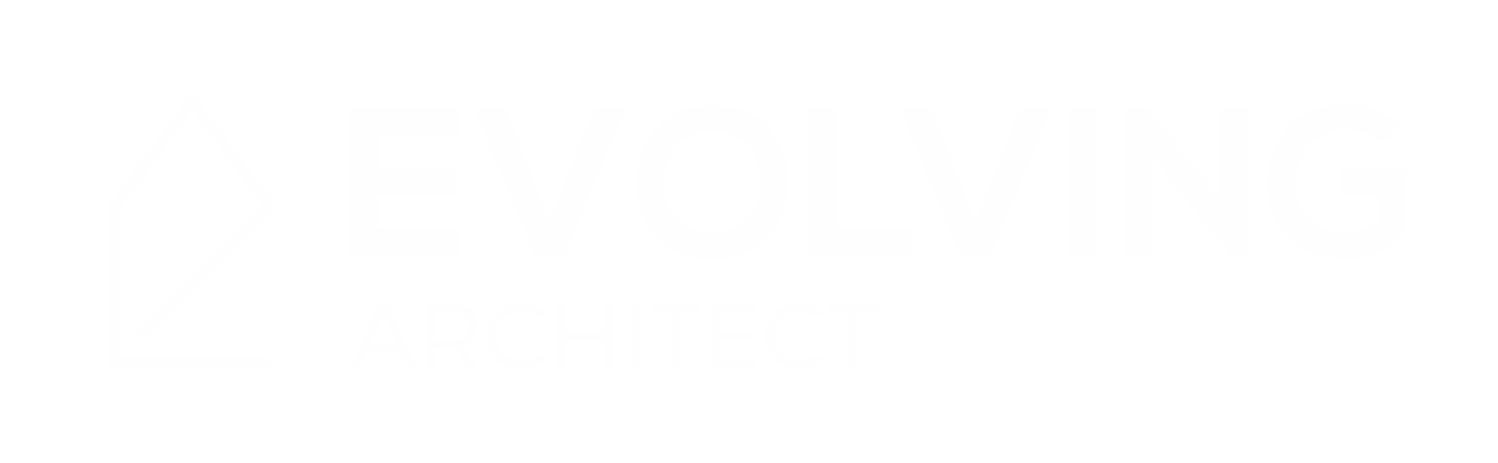 Evolving Architect