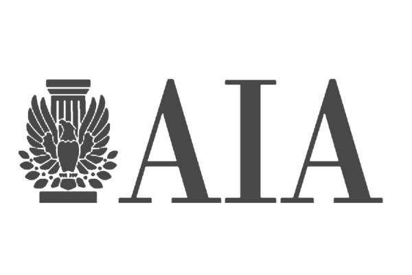 Resource_AIA National.jpg
