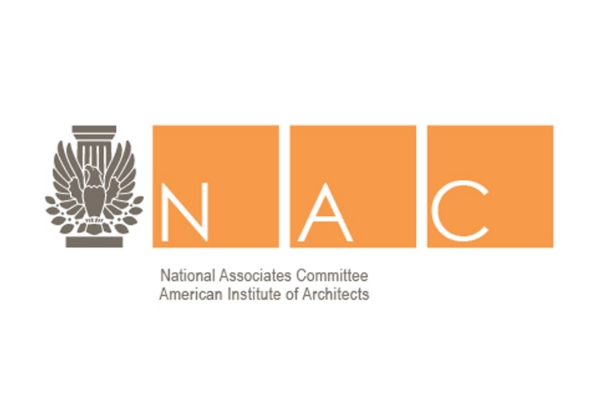 Resource_AIA NAC.jpg