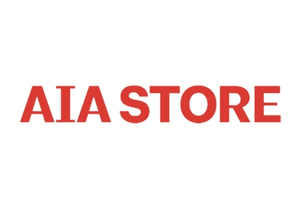 Resource_AIA Store.jpg