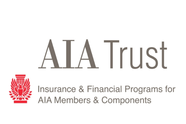 Resource_AIA Trust.jpg