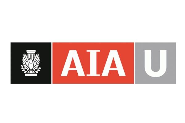 Resource_AIAU.jpg