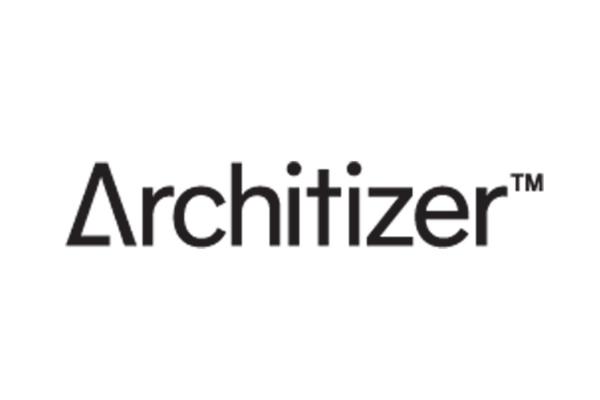 Architizer