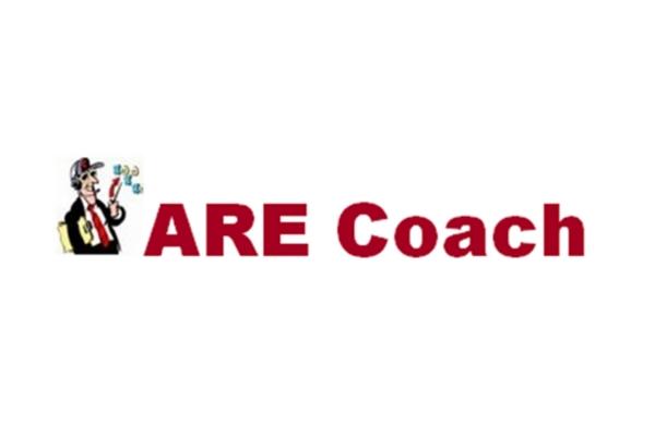 ARE Coach