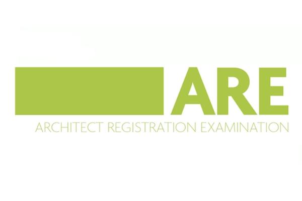 NCARB // Architect Registration Exam