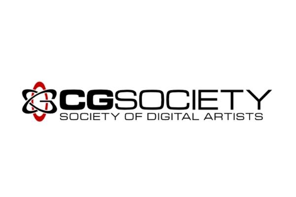 CG Society