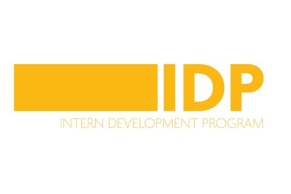 NCARB // Intern Development Program