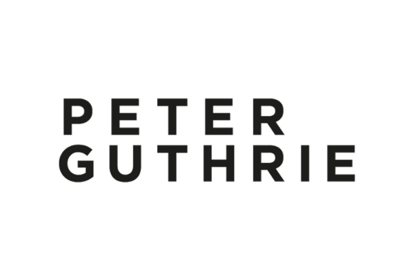 Peter Guthrie