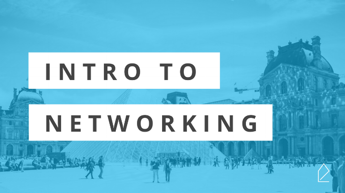 Workshop Wednesday - Intro to Networking.png