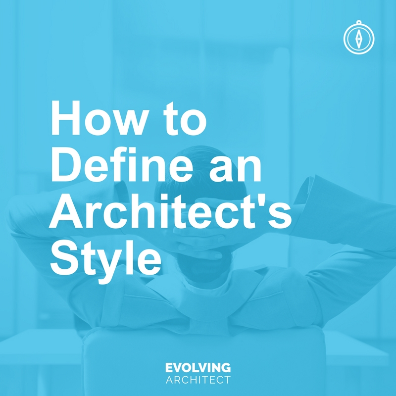 How to Define an Architect's Style.jpg