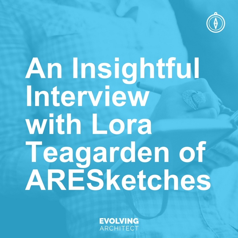An Insightful Interview with Lora Teagarden of ARESketches.jpg