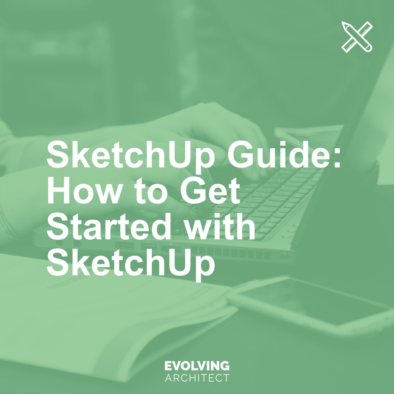 SketchUp Guide_ How to Get Started with SketchUp.jpg