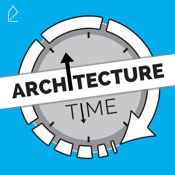 Architecture Time Logo.jpg