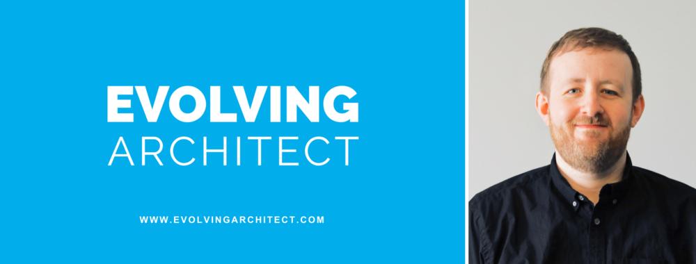 Evolving Architect Promo.png
