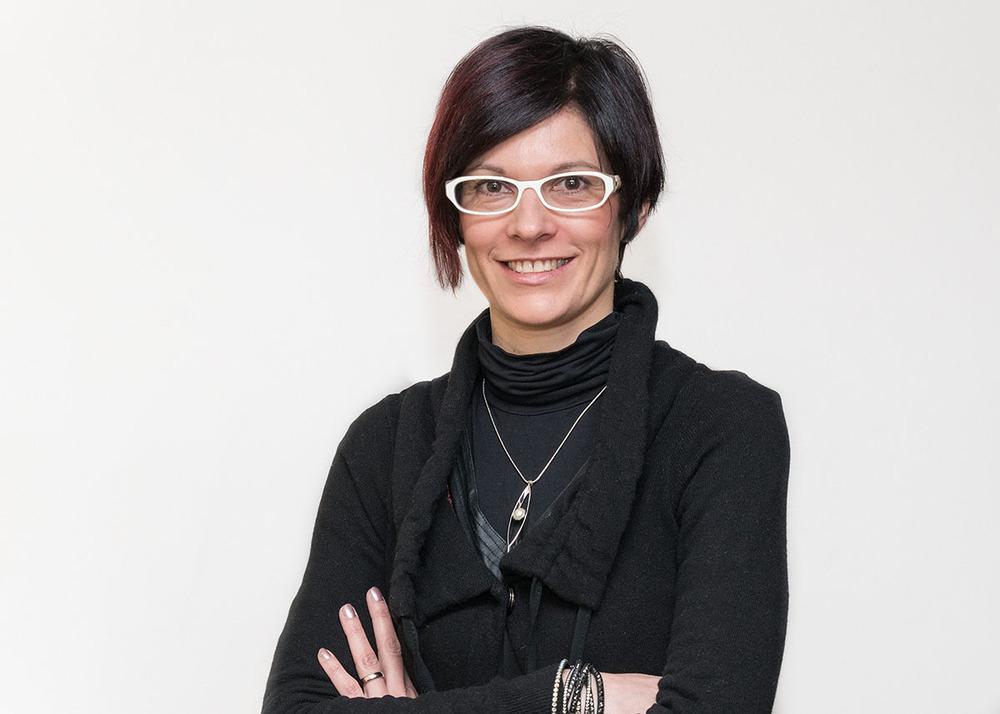 Nadia Prandini