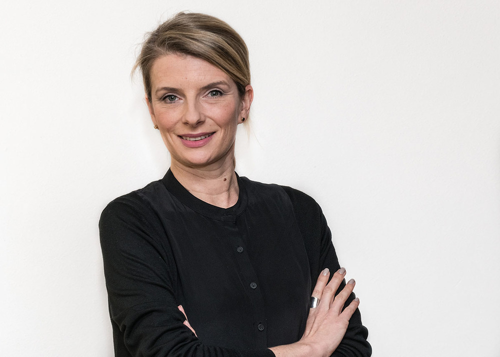 Matylda Grosciniak