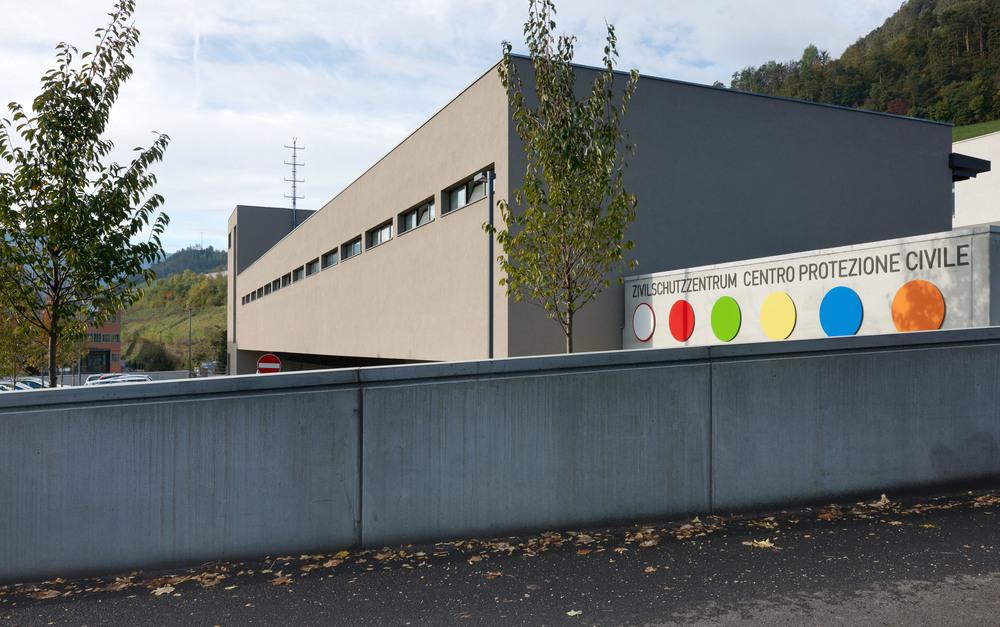 Zivilschutz Brixen 002.jpg