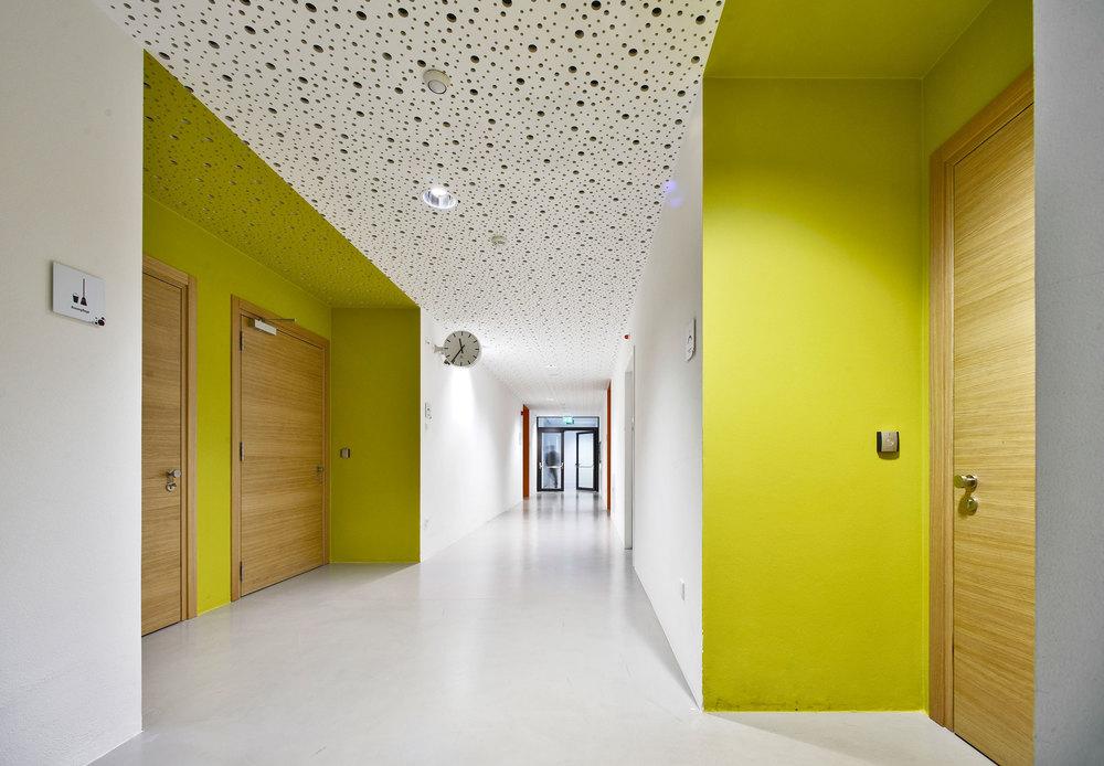 Hotelfachschule_D3Z0903B.jpg