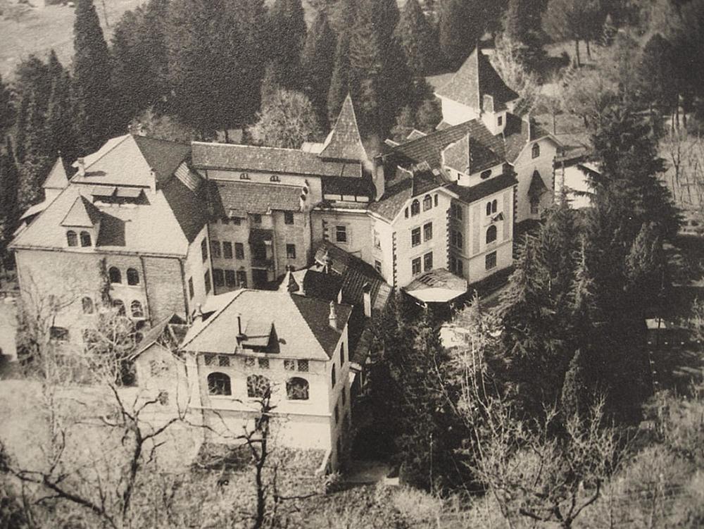Martinsbrunn historisch.jpg