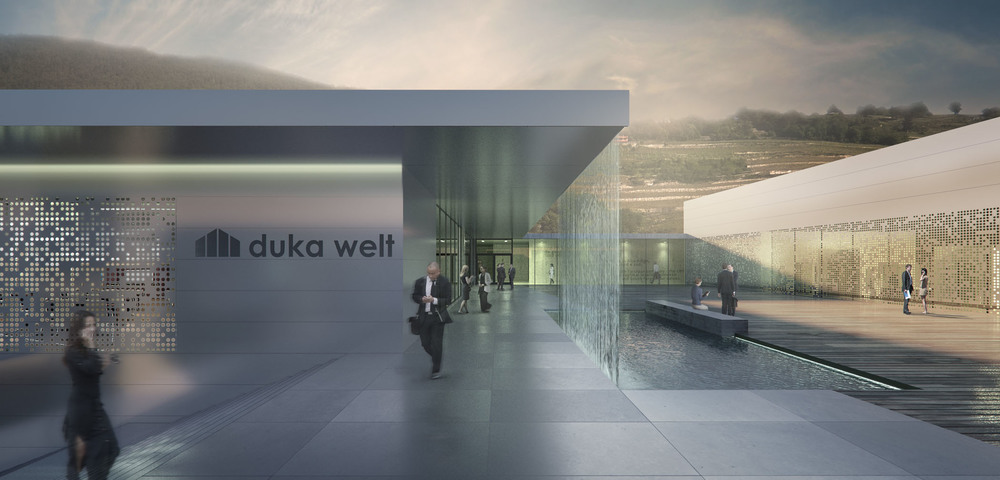Duka Innenhof.jpg