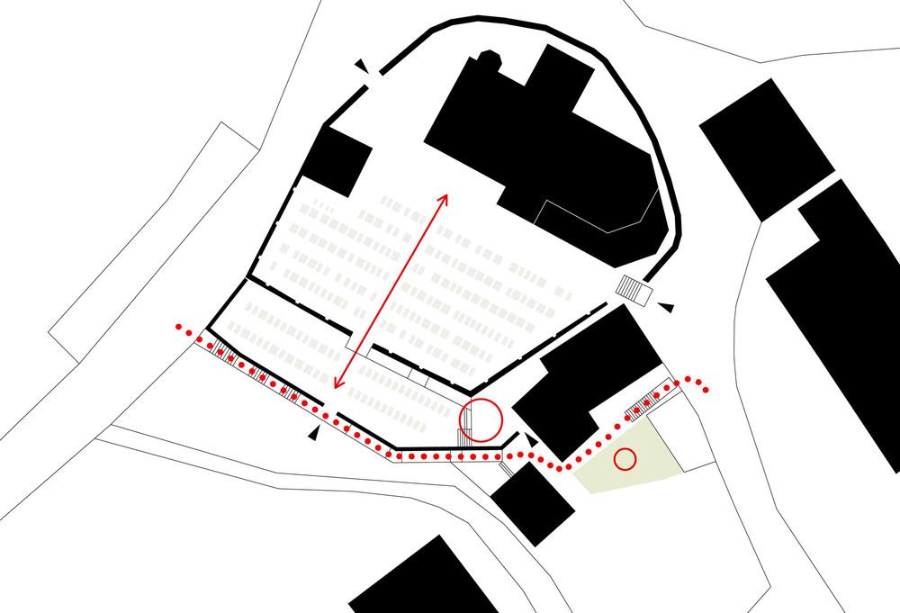 Friedhof Trens Lageplan.jpg
