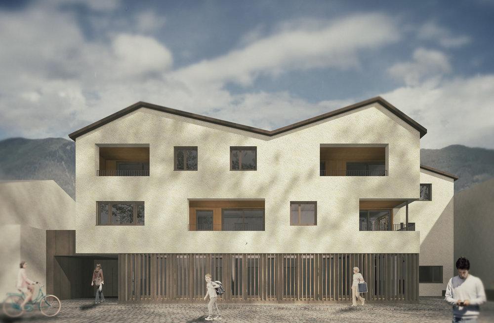 Stadthaus - West.jpg