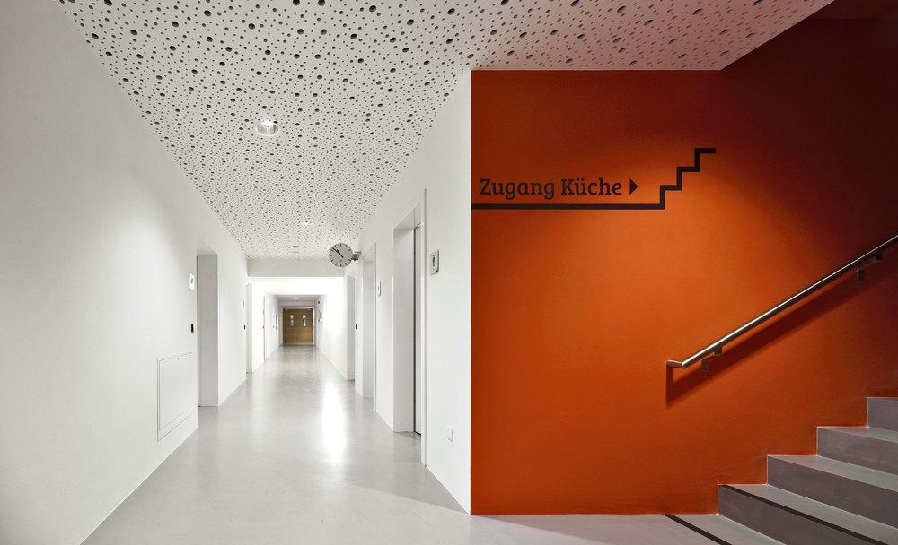 Hotelfachschule_D3Z0809B.jpg