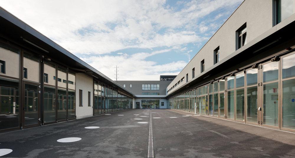 Zivilschutz Brixen 013.jpg