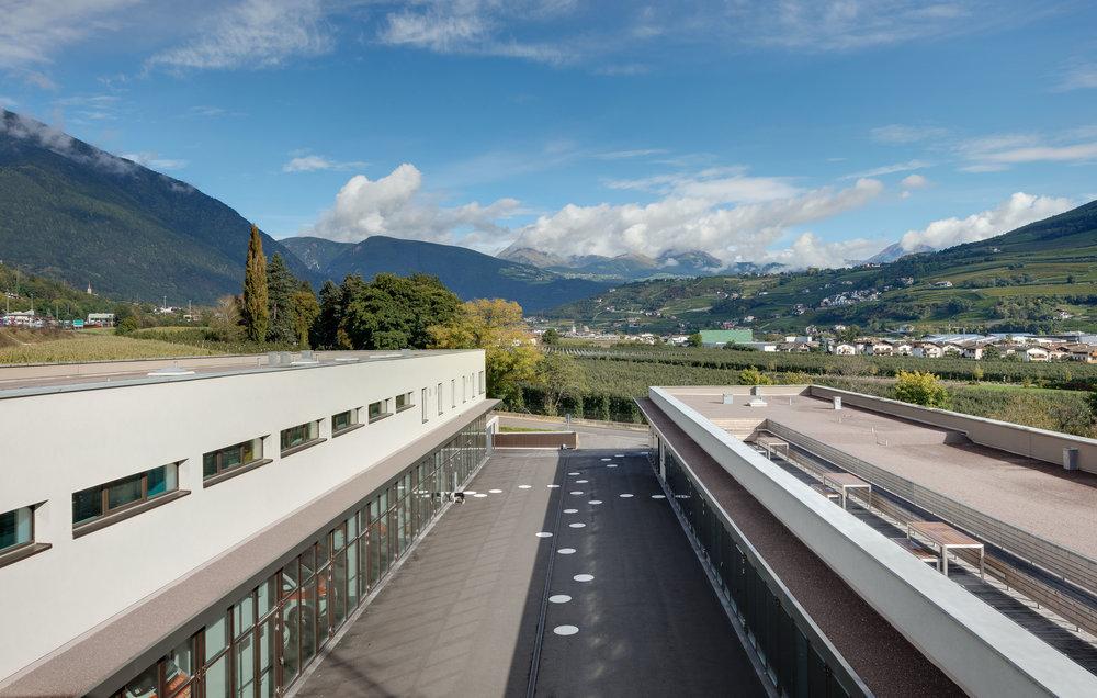 Zivilschutz Brixen 015.jpg