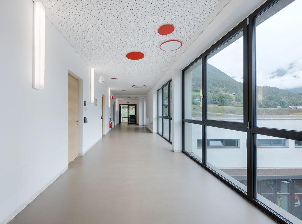 Zivilschutz Brixen 023.jpg