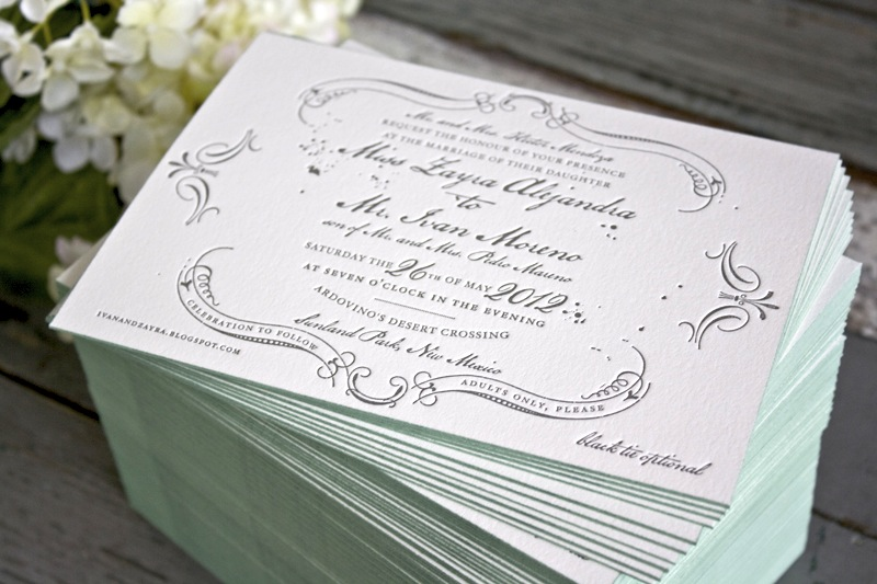 Vintage-Inspired-Blue-Gray-Letterpress-Wedding-Invitations-Edge-Painting.jpg
