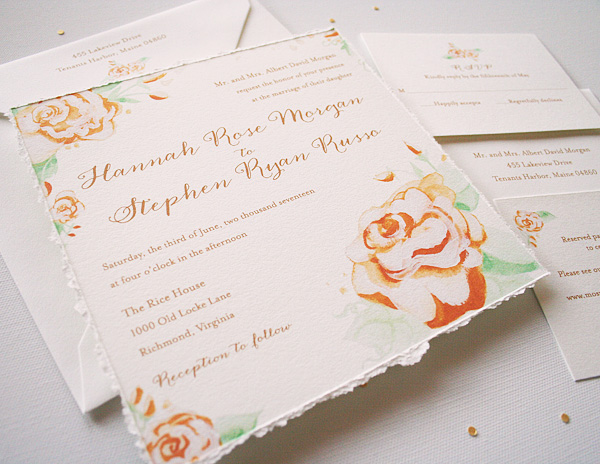 vintage-roses-wedding-invitations.jpg