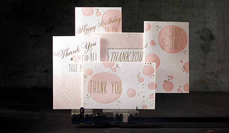 no-12462-letterpress-cards-3.jpg