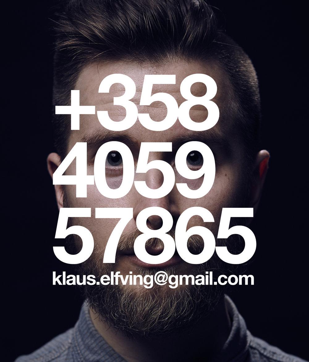 IR_VISUAL_WORKS3386.jpg