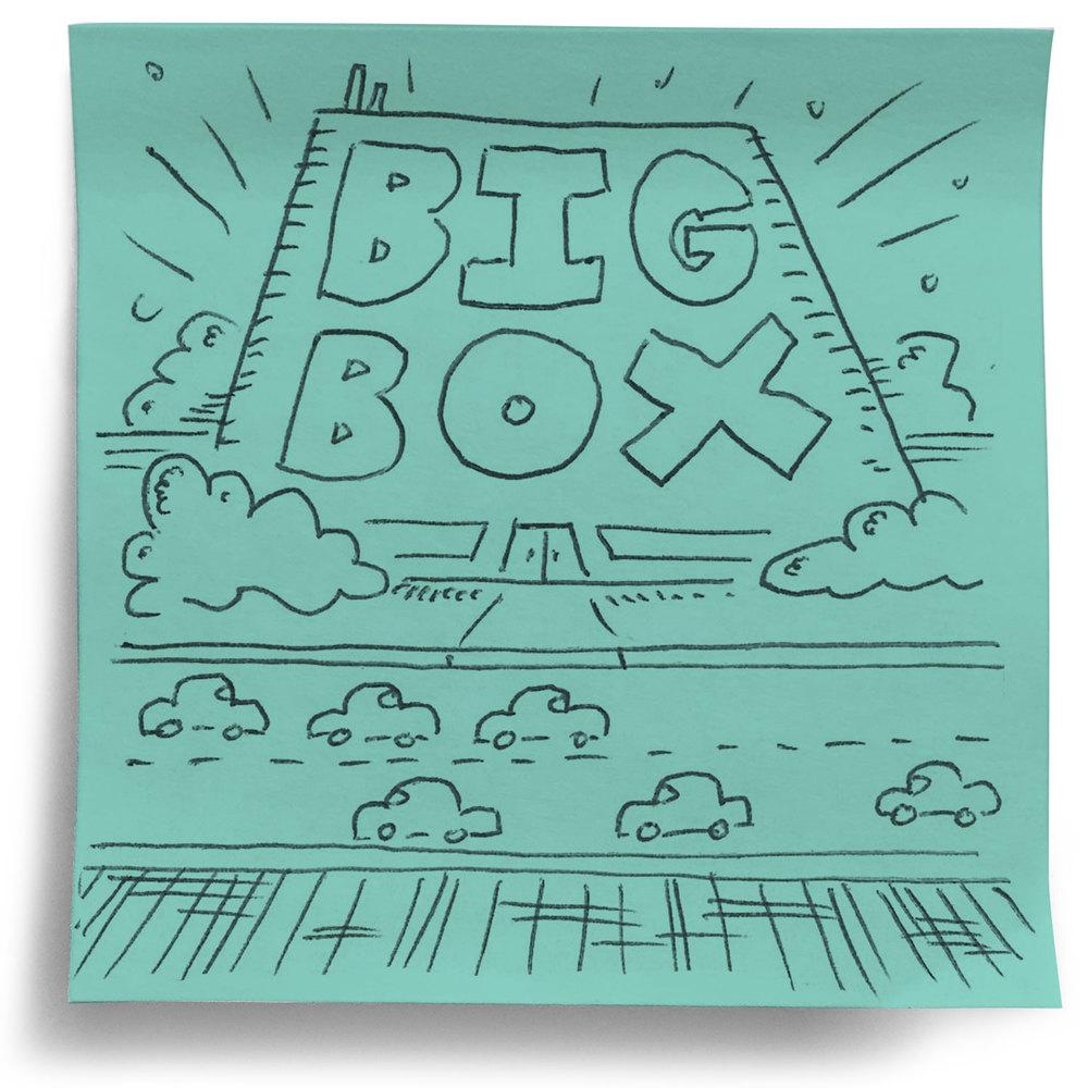 CrumbledPaper-BigBox.jpg