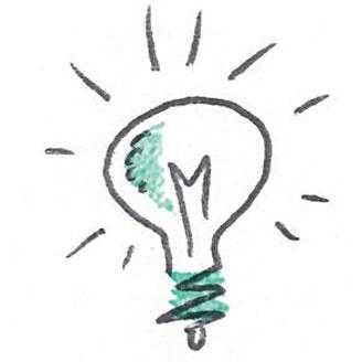 01-mindfull-bulb.png