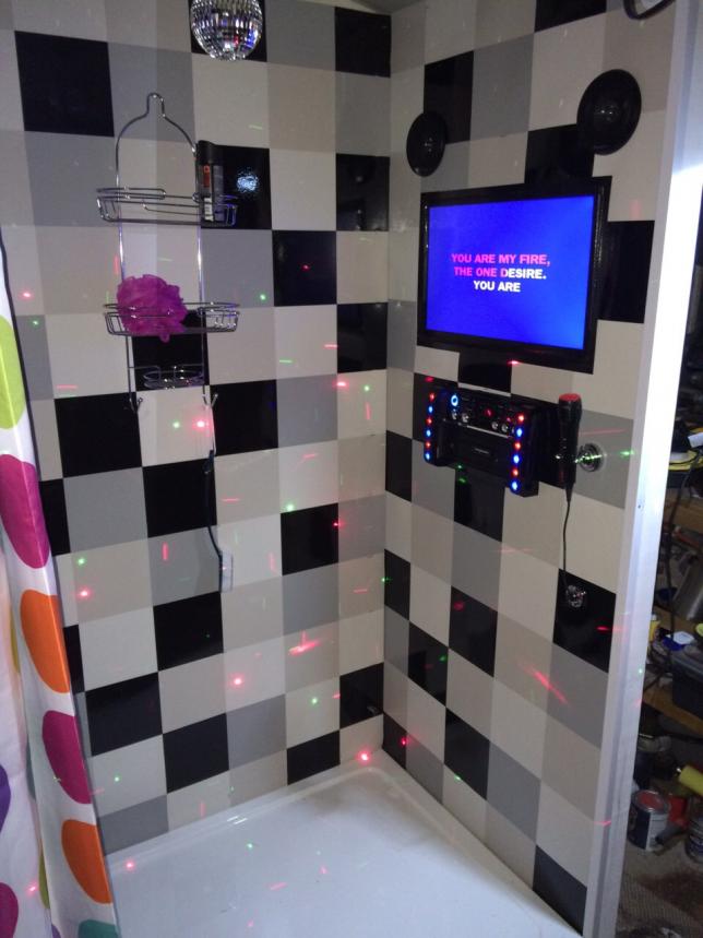 karaoke-shower-e1423058828442.png