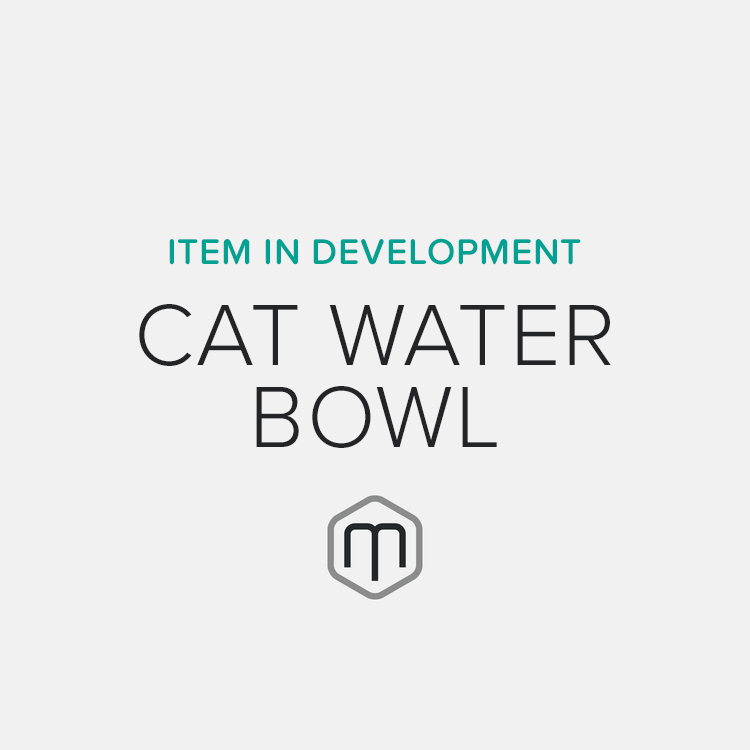 indev-cat-water-bowl.jpg