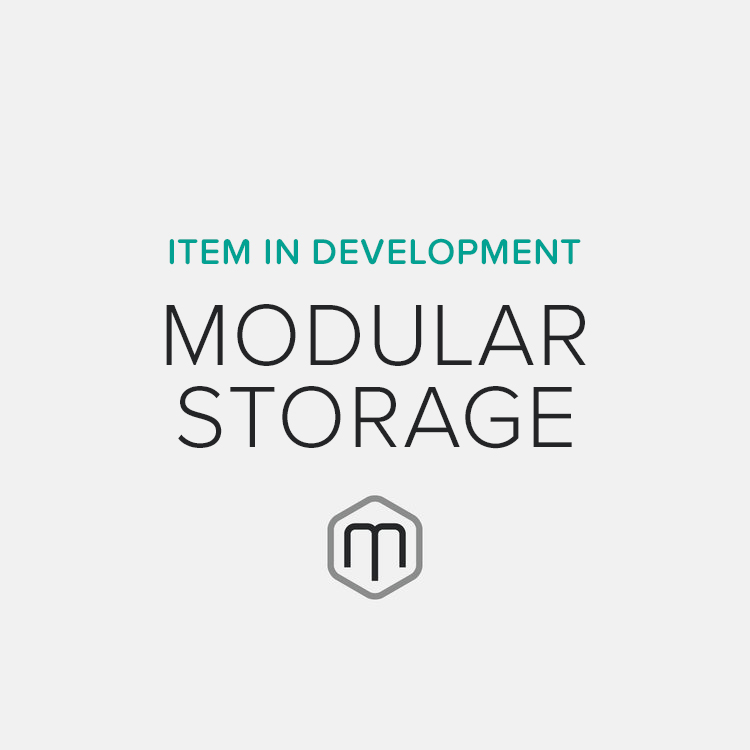 indev-modular-storage.jpg