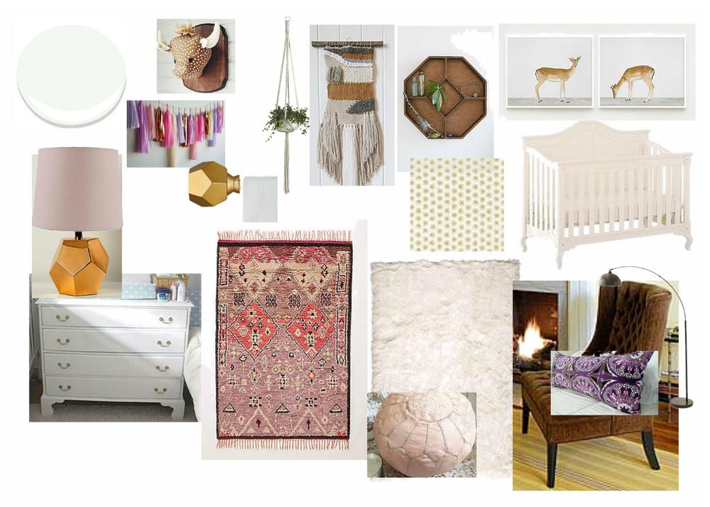 OB-Molly's room white  white.jpg